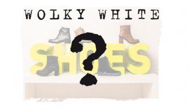 Nieuwsbrief HW18 18-21 Sfeer Klein wolky white