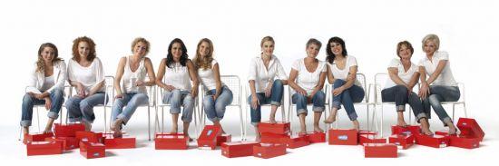 spread-stoeltjes-en-schoendozen_kl