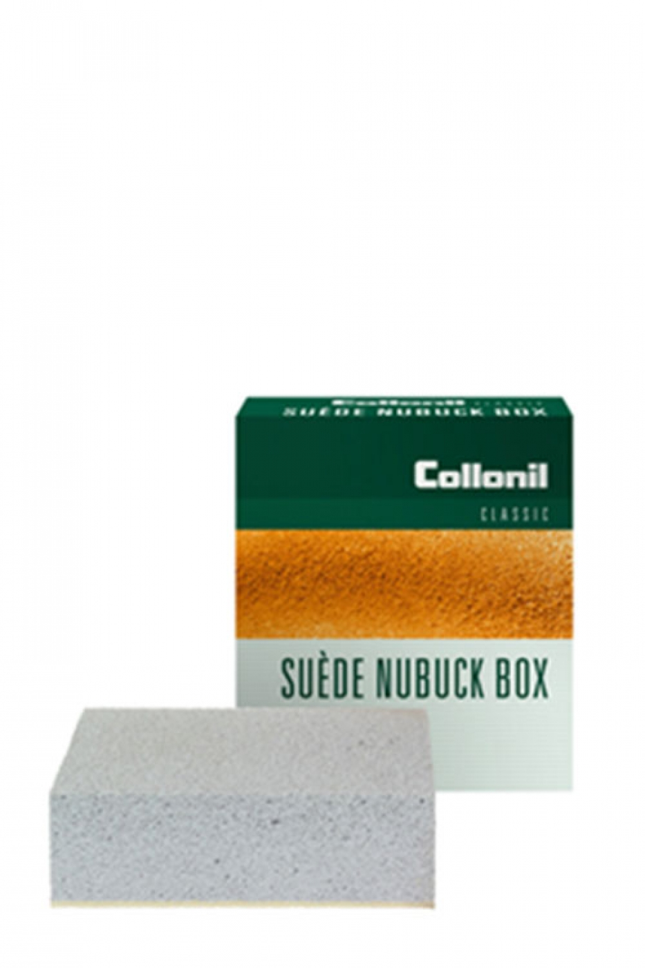 Wolky Shoes Suede + nubuck box Suede +