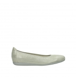 wolky slipons 00110 tampa 20120 off white leather