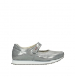 wolky mary janes 05805 e step 49200 grey stretch suede