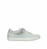 wolky lace up shoes 09480 francesco 30120 offwhite leather