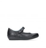 wolky mary janes 00385 noble 21000 black leather