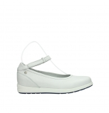 wolky mary janes 02422 magnetic 30120 offwhite leather