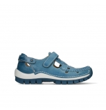 wolky mary janes 04703 move 35815 sky blue leather