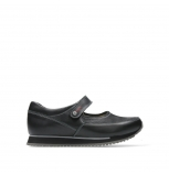 wolky mary janes 05805 e step 20009 black stretch leather