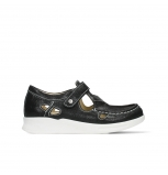 wolky mary janes 05905 five 15070 black nubuck