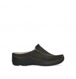 wolky slippers 06250 seamy slide 16770 cactus nubuck