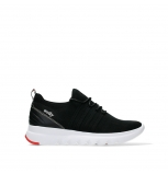 wolky sneakers 02125 mako 90000 black