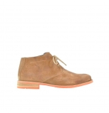 wolky lace up shoes 02188 sucre 40370 desert brushed suede