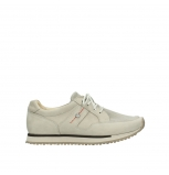 wolky lace up shoes 05800 e walk 20390 beige nubuck