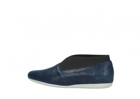 wolky slipons 00111 miami 20800 blue leather_2