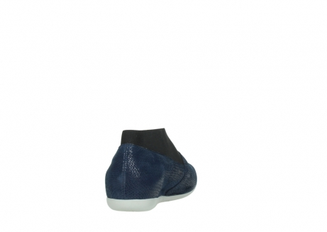 wolky slipons 00111 miami 20800 blue leather_8