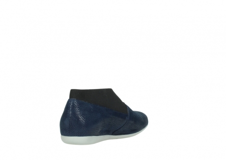 wolky slipons 00111 miami 20800 blue leather_9