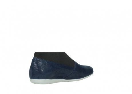 wolky slipons 00111 miami 20800 blue leather_10