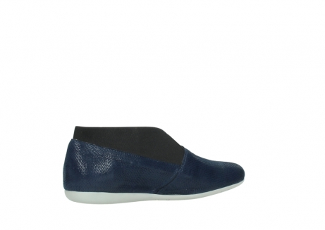 wolky slipons 00111 miami 20800 blue leather_11