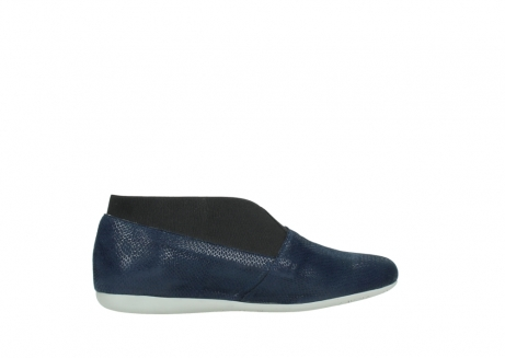wolky slipons 00111 miami 20800 blue leather_12