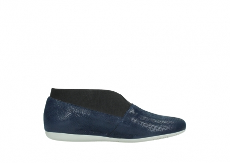 wolky slipons 00111 miami 20800 blue leather_13