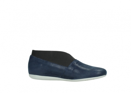wolky slipons 00111 miami 20800 blue leather_14
