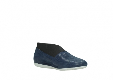 wolky slipons 00111 miami 20800 blue leather_16