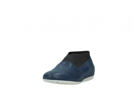 wolky slipons 00111 miami 20800 blue leather_21