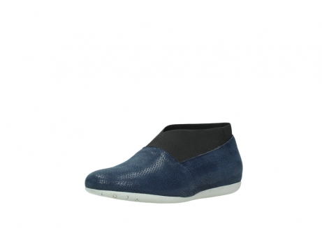 wolky slipons 00111 miami 20800 blue leather_22