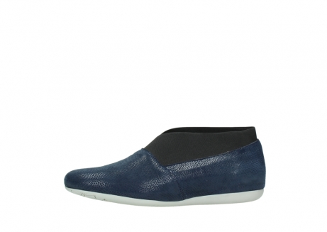 wolky slipons 00111 miami 20800 blue leather_24