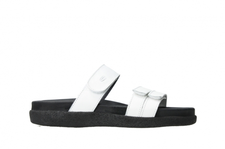 wolky slippers 00501 cirrus 30110 cream white leather_1