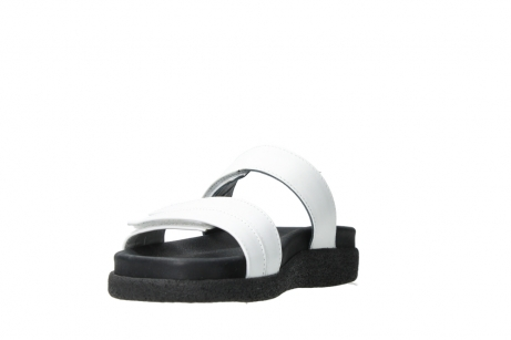 wolky slippers 00501 cirrus 30110 cream white leather_3