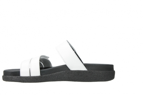 wolky slippers 00501 cirrus 30110 cream white leather_4