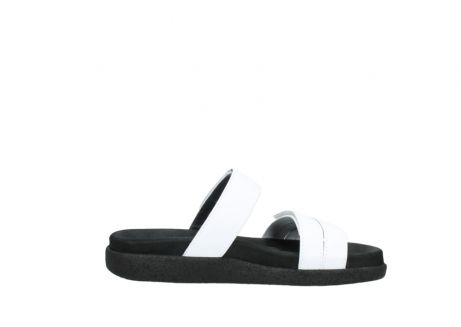 wolky slippers 00501 cirrus 30110 cream white leather_13