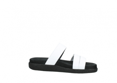 wolky slippers 00501 cirrus 30110 cream white leather_14