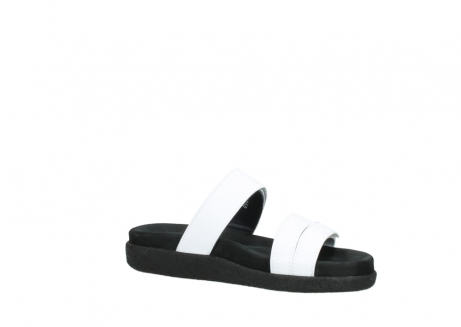 wolky slippers 00501 cirrus 30110 cream white leather_15