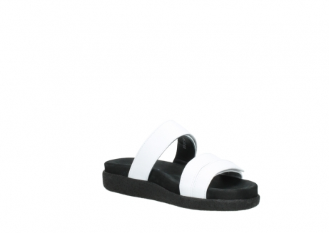 wolky slippers 00501 cirrus 30110 cream white leather_16