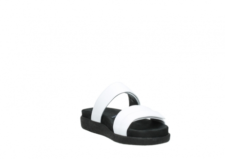 wolky slippers 00501 cirrus 30110 cream white leather_17
