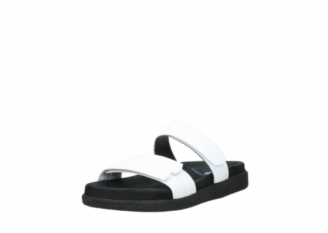 wolky slippers 00501 cirrus 30110 cream white leather_22