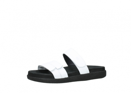 wolky slippers 00501 cirrus 30110 cream white leather_24