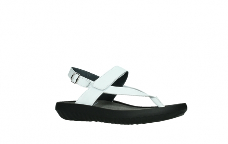 wolky sandalen 00882 cebu 31100 white leather_3
