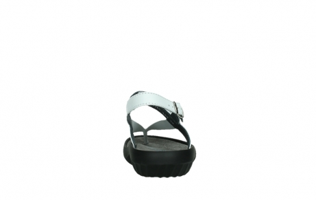wolky sandalen 00882 cebu 31100 white leather_19
