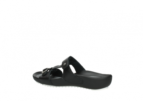 wolky slippers 01002 oleary 30000 black leather_3