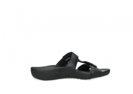 wolky slippers 01002 oleary 30000 black leather_12