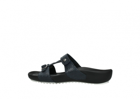 wolky slippers 01002 oleary 70820 denim canals_2