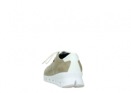 wolky sneakers 02051 mega 30381 sand white leather_6