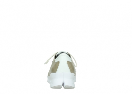 wolky sneakers 02051 mega 30381 sand white leather_7