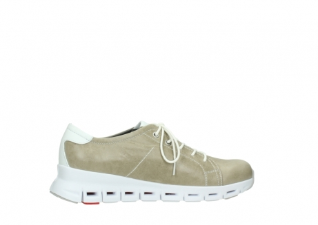 wolky sneakers 02051 mega 30381 sand white leather_12
