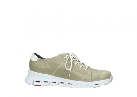 wolky sneakers 02051 mega 30381 sand white leather_14