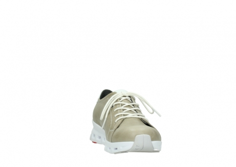 wolky sneakers 02051 mega 30381 sand white leather_18