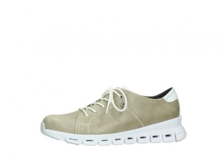 wolky sneakers 02051 mega 30381 sand white leather_24