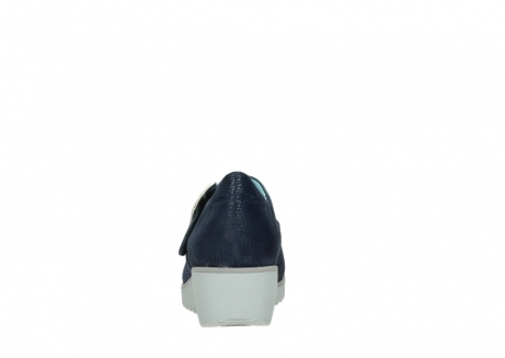 wolky mary janes 03811 silky 20800 blue leather_7