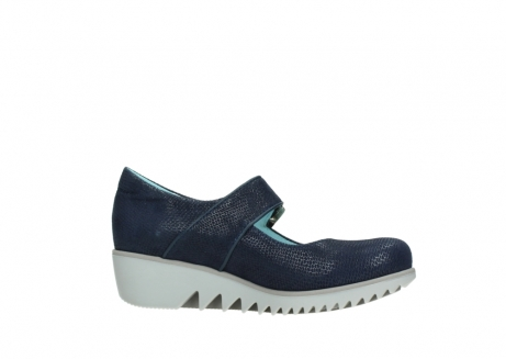 wolky mary janes 03811 silky 20800 blue leather_14